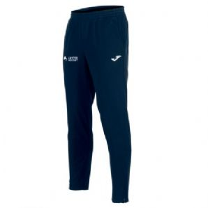 Ulster Hockey Elba Trackpant (Slim-Fit) Navy - Youth